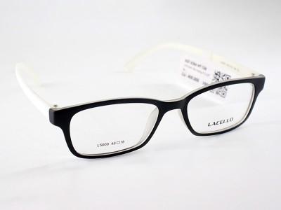 Gọng kính LACELLO L5009