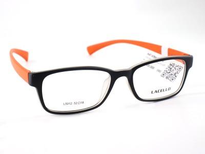 Gọng kính LACELLO L5012
