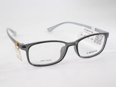 Gọng kính LACELLO L5001