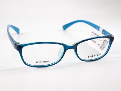 Gọng kính LACELLO L8167