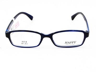 Gọng Kính HAPPY H14_51_18_BL