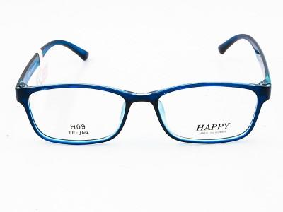 Gọng Kính HAPPY H32_56_15_PKL