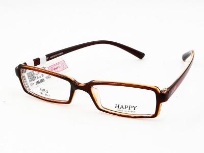 Gọng Kính HAPPY H53_50_18_BR