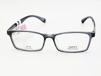 Gọng Kính HAPPY H230_52_17_GR