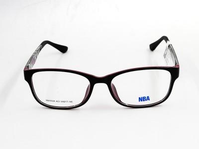 Gọng Kính NBA-USA NBA9928_A03