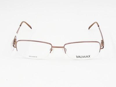 Gọng Kính VALMAX VM16819 53 535