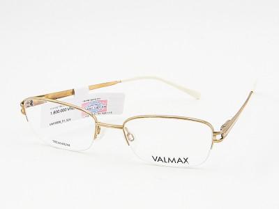 Gọng Kính VALMAX VM16839 51 524