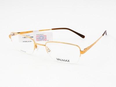 Gọng Kính VALMAX VM16635 54 501