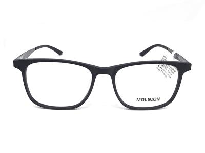 Gọng kính Molsion MJ3007B11