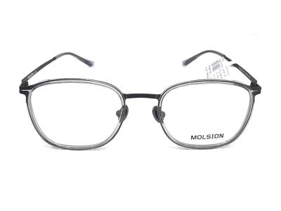 Gọng kính Molsion MJ6088B12