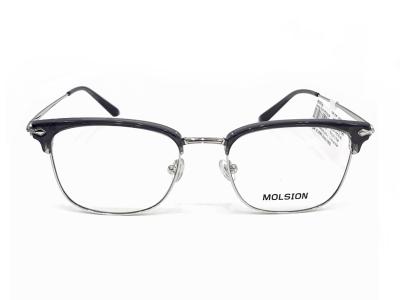 Gọng kính Molsion MJ6106B15