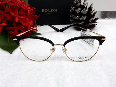 GỌNG KÍNH BOLON BJ6065 B10
