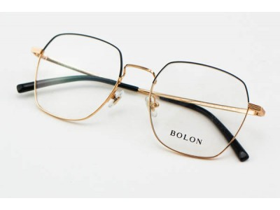 GỌNG KÍNH BOLON BJ7055 B13