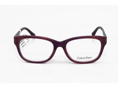 Gọng kính CALVIN-KLEIN CK5808A-53-748
