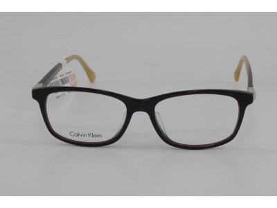 Gọng kính CALVIN-KLEIN CK5850A-55-201