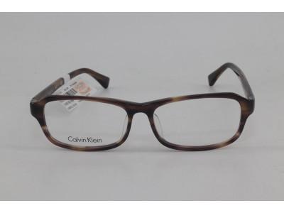 Gọng kính CALVIN-KLEIN CK5851A-54-239