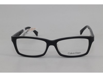 Gọng kính CALVIN-KLEIN CK5855A-54-001