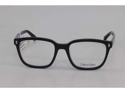 Gọng kính CALVIN-KLEIN CK5862-52-001