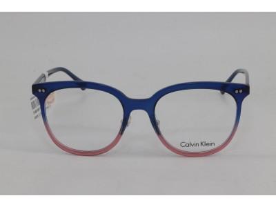 Gọng kính CALVIN-KLEIN CK5935-52-538