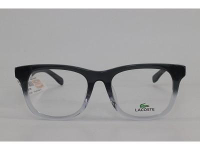 Gọng kính LACOSTE L2756A-53-024