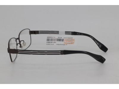 Gọng kính LINEART XL1050-54-BR