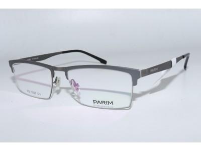 Gọng kính PARIM PB7007G1
