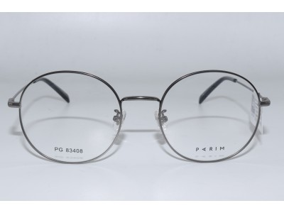 Gọng kính PARIM PG83408-1-2