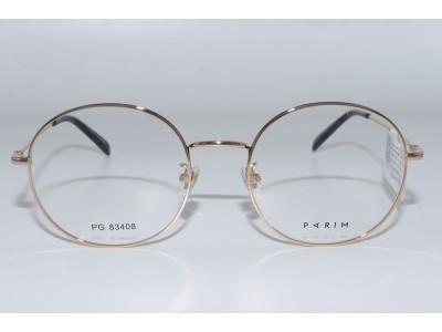 Gọng kính PARIM PG83408-1-3