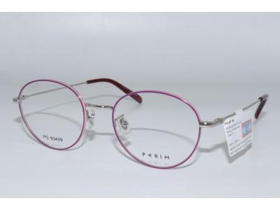 Gọng kính PARIM PG83409-1-1