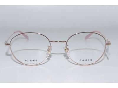 Gọng kính PARIM PG83409-1