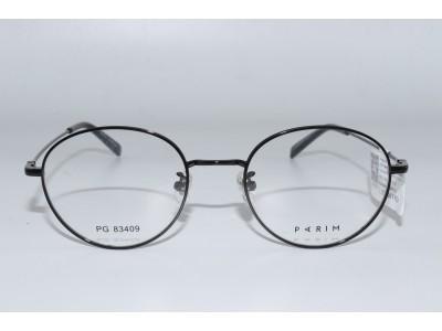 Gọng kính PARIM PG83409