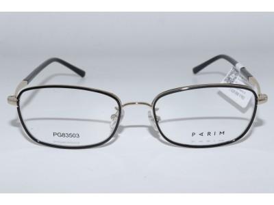Gọng kính PARIM PG83503