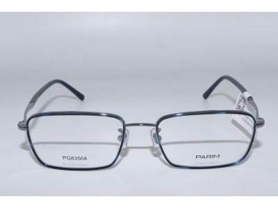 Gọng kính PARIM PG83504