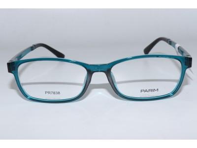 Gọng kính PARIM PR7838
