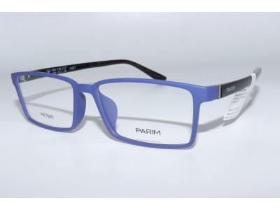 Gọng kính PARIM PR7845