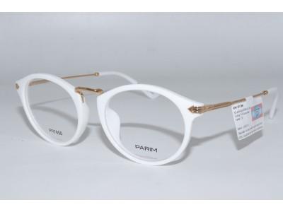 Gọng kính PARIM PR7850