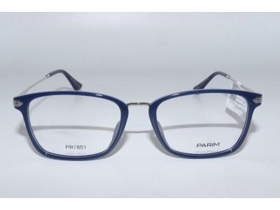 Gọng kính PARIM PR7851
