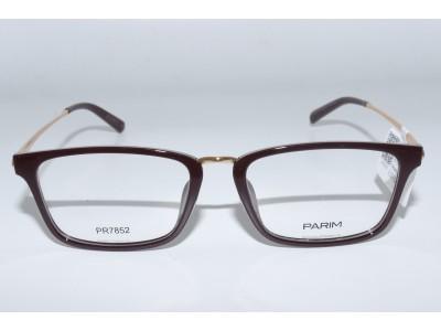 Gọng kính PARIM PR7852