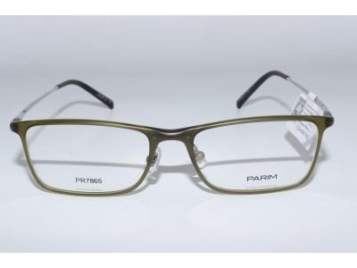 Gọng kính PARIM PR7865-1