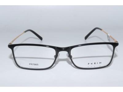 Gọng kính PARIM PR7865