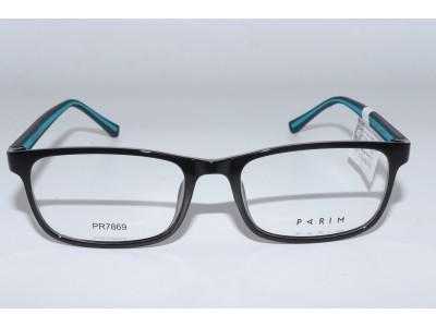 Gọng kính PARIM PR7869