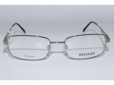 Gọng kính VALMAX VM01