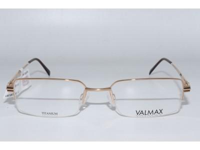 Gọng kính VALMAX VM02