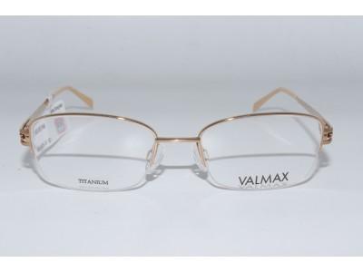 Gọng kính VALMAX VM03