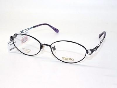 Gọng kính SEIKO C2009