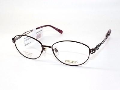 Gọng kính SEIKO C2012D