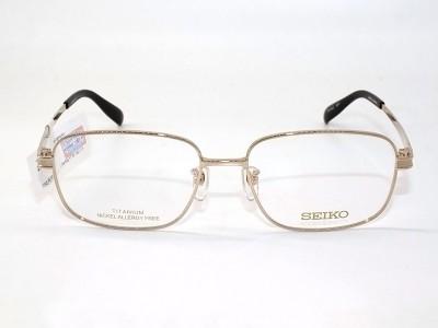 Gọng kính SEIKO T1143