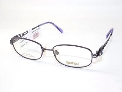 Gọng kính SEIKO T3128DX