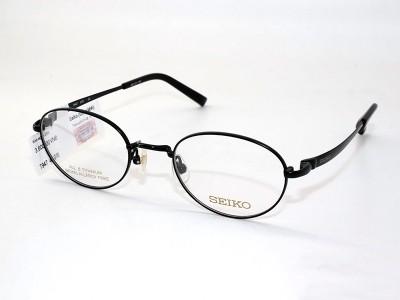 Gọng kính SEIKO T497