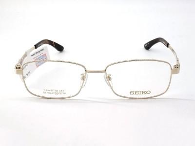 Gọng kính SEIKO S6005